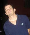 Freelancer Gerardo A. G.