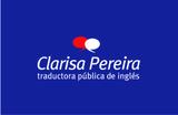 Freelancer Clarisa P.