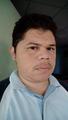 Freelancer Marco A. D. R.