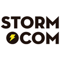Freelancer Storm..