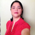 Freelancer Ivelisse R. M.