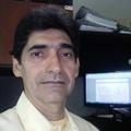 Freelancer Andrés S. G.