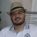 Freelancer Michel A.