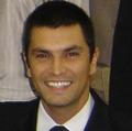 Freelancer Mikael M. e. S.