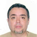 Freelancer Jaime Q.