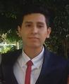 Freelancer Javier A. R. G.
