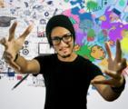 Freelancer Vinícius H.