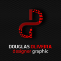 Freelancer Douglas S.