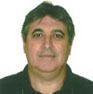 Freelancer Antonio C. G. P.
