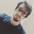 Freelancer Andre C.