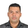 Freelancer Julio U.