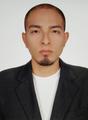 Freelancer Luis A. V. P.