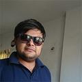 Freelancer Chirag S.
