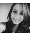 Freelancer Érica M.