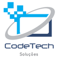 Freelancer CodeTech S.