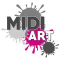 Freelancer MIDI A.