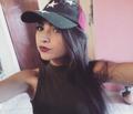 Freelancer Maria B. A.
