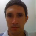 Freelancer Oscar L.