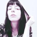 Freelancer Lia A. M.