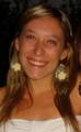Freelancer Maria d. l. P.