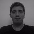 Freelancer Aldo S.