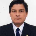 Freelancer Miguel A. E. G.