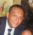 Freelancer Gabriel E. L. M.