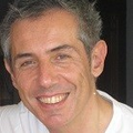 Freelancer Joseba