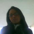 Freelancer Karilyn R.