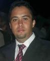 Freelancer Vitor S.