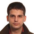Freelancer Javier G. M.