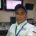 Freelancer hector b. S.