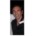 Freelancer Norberto D. N.