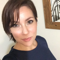 Freelancer Claudia U.