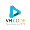 Freelancer VHCode