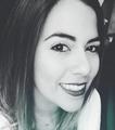 Freelancer Veronica P. d. L.