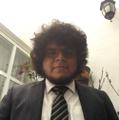 Freelancer Santiago H.