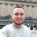 Freelancer Carlos A. A. F.