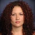 Freelancer Nelly J. M. A.