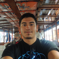 Freelancer Jairo M. S.