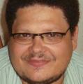 Freelancer João P. R. d. S.