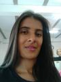 Freelancer Luisa O.