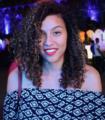 Freelancer Izabela C. N. R. C.