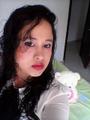 Freelancer Angie C. M. B.