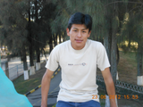 Freelancer Manuel A. C. C.