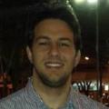 Freelancer Vinicius P.