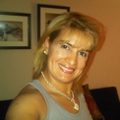 Freelancer Rosana A. C.