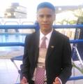 Freelancer José c. D.