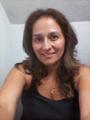 Freelancer Magali M. Z.