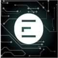 Freelancer Info-E.